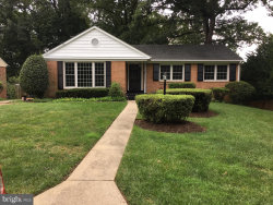 Photo of 11918 Jubal Early COURT, Potomac, MD 20854 (MLS # 1009910770)