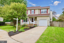 Photo of 1188 Keeling COURT, Arnold, MD 21012 (MLS # 1009910978)