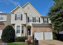 Photo of 4192 Week PLACE, Chantilly, VA 20151 (MLS # 1009911634)