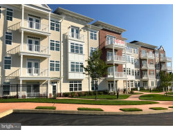 Photo of 224 Gilpin DRIVE, Unit 224, West Chester, PA 19382 (MLS # 1009911704)