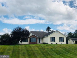 Photo of 282 Confederate DRIVE, Martinsburg, WV 25403 (MLS # 1009911764)