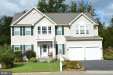 Photo of 468 Spyglass Hill DRIVE, Charles Town, WV 25414 (MLS # 1009913128)