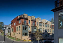 Photo of 5315 Merriam STREET, Unit EVERETT, Bethesda, MD 20814 (MLS # 1009913276)