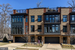 Photo of 5315 Merriam STREET, Unit HARRISON, Bethesda, MD 20814 (MLS # 1009913362)