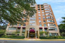 Photo of 5000 Battery LANE, Unit 805, Bethesda, MD 20814 (MLS # 1009913504)
