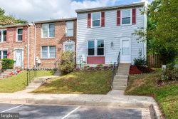 Photo of 9939 Valley Park DRIVE, Damascus, MD 20872 (MLS # 1009913508)