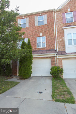 Photo of 8 Reading COURT, Mount Airy, MD 21771 (MLS # 1009913522)