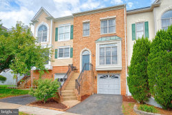 Photo of 14550 Woodgate Manor Place, Centreville, VA 20120 (MLS # 1009913632)