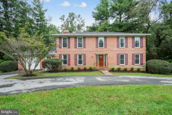 Photo of 7717 Arrowood COURT, Bethesda, MD 20817 (MLS # 1009913908)