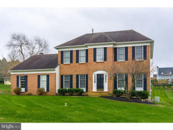 Photo of 127 Sussex ROAD, West Chester, PA 19380 (MLS # 1009914338)
