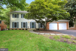 Photo of 10105 Logan DRIVE, Potomac, MD 20854 (MLS # 1009914556)