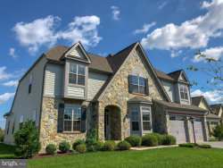 Photo of 31 Thomas Beall COURT, Charles Town, WV 25414 (MLS # 1009917612)