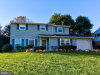 Photo of 438 Parkwynne ROAD, Lancaster, PA 17601 (MLS # 1009917696)