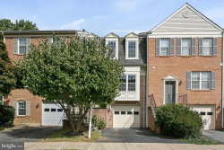 Photo of 412 Suffield DRIVE, Gaithersburg, MD 20878 (MLS # 1009917760)