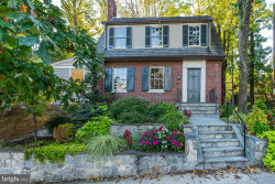 Photo of 5442 Chevy Chase PARKWAY NW, Washington, DC 20015 (MLS # 1009917854)