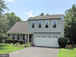 Photo of 9579 Sunnyslope DRIVE, Manassas, VA 20112 (MLS # 1009919034)