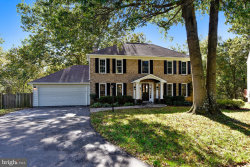Photo of 11300 Colebrook TERRACE, Potomac, MD 20854 (MLS # 1009919142)