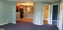 Photo of 11020 Folksie COURT, Unit 304, Manassas, VA 20109 (MLS # 1009919148)