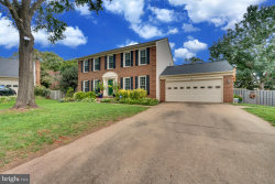 Photo of 8613 Hollowbrook WAY, Manassas, VA 20110 (MLS # 1009919364)