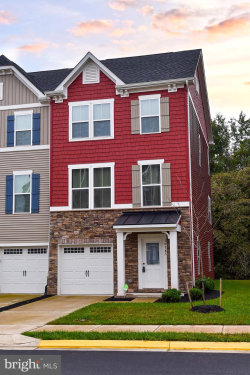Photo of 10783 Hinton WAY, Manassas, VA 20112 (MLS # 1009919380)