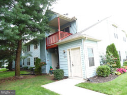 Photo of 418 Atlanta COURT, Unit 418, Sewell, NJ 08080 (MLS # 1009919898)