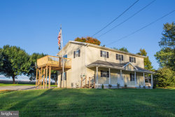 Photo of 1823 Baker ROAD, Martinsburg, WV 25405 (MLS # 1009919966)