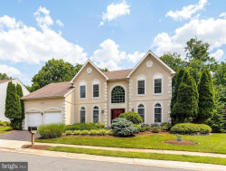 Photo of 10106 Daphney House WAY, Rockville, MD 20850 (MLS # 1009920140)