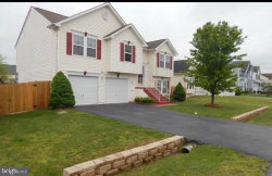 Photo of 27 Charlotte COURT, Martinsburg, WV 25405 (MLS # 1009920418)