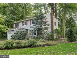 Photo of 622 Maple COURT, Haddonfield, NJ 08033 (MLS # 1009920696)