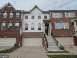 Photo of 44042 Lords Valley TERRACE, Ashburn, VA 20147 (MLS # 1009920724)