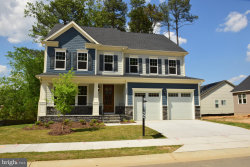 Photo of 0 Grant AVENUE, Manassas, VA 20110 (MLS # 1009921064)