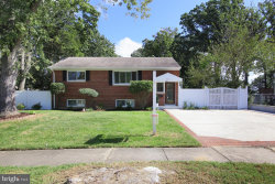 Photo of 5723 Ash DRIVE, Springfield, VA 22150 (MLS # 1009921682)