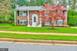 Photo of 306 Townleigh ROAD, Reisterstown, MD 21136 (MLS # 1009921842)