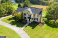Photo of 12100 Gores Mill ROAD, Reisterstown, MD 21136 (MLS # 1009921866)