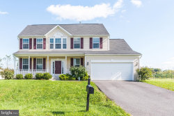 Photo of 304 Pierce Arrow WAY, Martinsburg, WV 25401 (MLS # 1009924746)