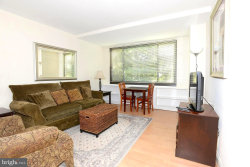 Photo of 1021 Arlington BOULEVARD, Unit 504, Arlington, VA 22209 (MLS # 1009924856)