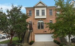 Photo of 8445 Bells Ridge TERRACE, Potomac, MD 20854 (MLS # 1009925132)