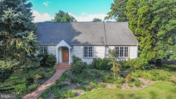 Photo of 36 Boone TRAIL, Severna Park, MD 21146 (MLS # 1009925202)