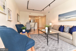 Photo of 4808 Moorland LANE, Unit 213, Bethesda, MD 20814 (MLS # 1009925464)