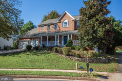 Photo of 47014 Bainbridge PLACE, Sterling, VA 20165 (MLS # 1009925518)