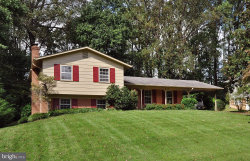 Photo of 12906 Stonecrest DRIVE, Silver Spring, MD 20904 (MLS # 1009925598)