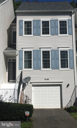Photo of 12118 Quilt Patch LANE, Bowie, MD 20720 (MLS # 1009926090)