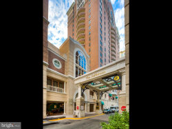 Photo of 900 Taylor STREET, Unit 624, Arlington, VA 22203 (MLS # 1009926540)