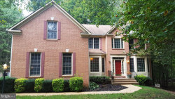 Photo of 12712 Crystal Lake COURT, Manassas, VA 20112 (MLS # 1009926674)