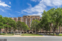 Photo of 1300 Army Navy DRIVE, Unit 812, Arlington, VA 22202 (MLS # 1009926724)