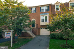 Photo of 7821 Wintercress LANE, Springfield, VA 22152 (MLS # 1009926834)