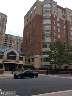 Photo of 3835 9th STREET N, Unit 208E, Arlington, VA 22203 (MLS # 1009927354)