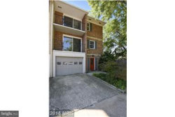 Photo of 936 George Mason DRIVE, Arlington, VA 22204 (MLS # 1009927422)