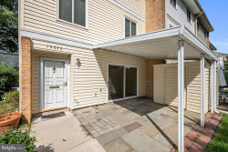 Photo of 15030 Haslemere COURT, Unit 264-F, Silver Spring, MD 20906 (MLS # 1009927972)