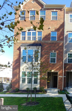 Photo of 1417 Chanery COURT, Odenton, MD 21113 (MLS # 1009928230)